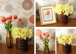 full size of room decor best home living vases diy rustic blog adorable top blogs