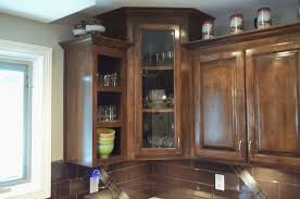 42 inch kitchen cabinets home depot lovely home depot kitchen wall cabinets new design ideas kitchen