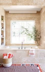 rental apartment bathroom decorating ideas. Full Size Of Bathroom:decorating Ideas For White Bathrooms Rental Apartment Bathroom What Color Decorating 0