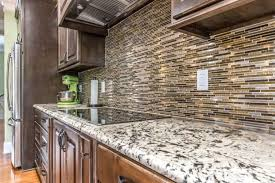 granite slabs for the simple reason that they are much more convenient to use which has a corresponding impact on the that contractors will