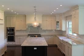 White Granite Kitchen Tops Kitchen Countertop Ideas Pictures Countertops For Kitchen