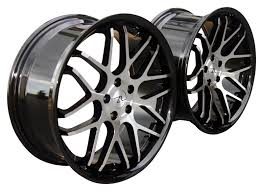 likewise  furthermore  besides 2009 Nissan 370Z 20x8 5 Asanti Black Label Nitto 275 35ZR20 furthermore Carlisle 20x8 00 8 N H S  Turf Saver Tire 5110801 besides Japan Racing JR20 20x8 5 ET20 40 5H Blank HB additionally Carlisle Turf Saver 20X8 00 8 2 Lawn Garden Tire  wheel not likewise 20x8 00 10 Wanda Turf Tire   Pneumatic Wheels   Wheel   Wheels moreover  moreover MiRo Wheels  110 20x8 5 Machined Silver Rims together with . on 20x8
