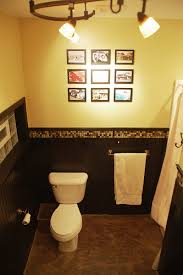 man cave bathroom. Simple Bathroom Man_cave_wall_art1 Throughout Man Cave Bathroom N