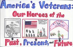 veterans day essay contest ideas veterans day essay primary hd image of veterans day essays