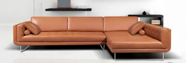 affordable modern furniture dallas. Charming Modern Furniture Dallas Design District Affordable Fort Worth Inexpensive Tx
