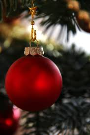 Decorating Christmas Ornaments Balls Free Images branch red holiday decor christmas tree 60
