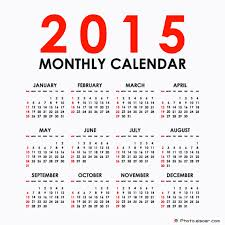 calendars monthly 2015 12 month calendar 2015 001 01 places to visit pinterest