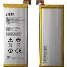 Turkcell T50 Batarya Pil 2400 mAh Fiyatları ve Özellikleri