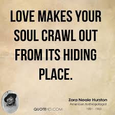 beautiful zora neale hurston quotes about remodel work quotes lovely zora neale hurston quotes 71 in love quotes zora neale hurston quotes