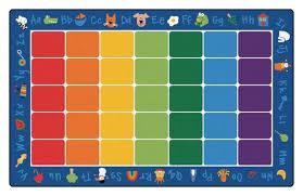 classroom rug clipart. pin carpet clipart kindergarten #1 classroom rug u