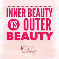 inner beauty vs outer beauty essay college paper writing service  inner beauty vs outer beauty essay society vs inner and outer beauty essays over 180 000