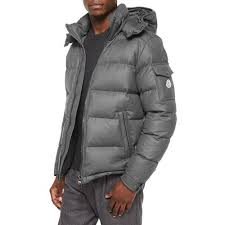 Moncler jacket mens gray,moncler sale online,moncler polo shirt,Online Here