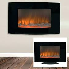 fireplace front replacement fireplace top prime replacement glass wood burning fireplace glass doors cleaning wood burning