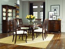 dining room furniture cherry wood. image of: cherry dining room servers sets furniture wood h