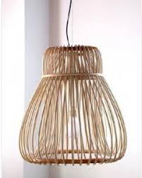 wicker pendant lighting. agreeable rattan pendant light wonderful remodeling ideas with wicker lighting a