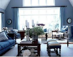 blue interior paintBlue interior paint Photo  8 Beautiful Pictures of Design