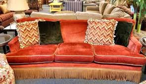 O Adorable Rust Sofa Color For Living Phoenixrpg