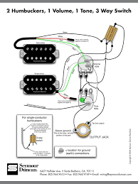 emg wiring codes data wiring diagrams \u2022  at Emg Wiring Diagram 81 85 1 Volume 1 Tone