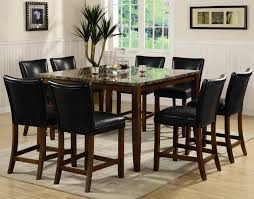 Affordable Furniture Sets affordable dining room sets provisionsdining 6436 by uwakikaiketsu.us