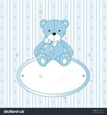 Baby Shower Teddy Bear Invitations Superb Teddy Bear Baby Shower ...