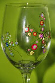 Best Dishwasher For Wine Glasses Best 20 Sharpie Wine Glasses Ideas On Pinterest Diy Wine