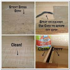 removing grease from kitchen cabinets uk cabinet home design ideas nmrqz6dd9n how to remove grease stains from kitchen cabinets