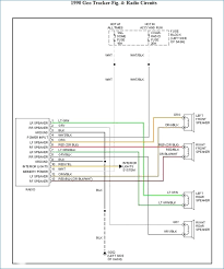 2001 ford f250 radio wiring diagram kanvamath org nice delco stereo wiring diagram electrical circuit diagram · amazing 2001 ford mustang stereo wiring diagram graphics 2001 ford f250