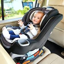 graco car seat car seat safety guide graco 4ever all in one convertible car seat