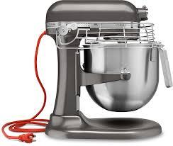 kitchenaid 8 quart commercial mixer. white stand mixer pewter kitchenaid 8 quart commercial c