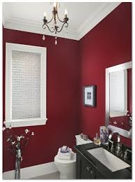 Popular Red Paint Colors Popular Paint Colors House Painting Tips Exterior Paint