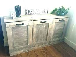 full size of bathroom linen and hamper storage cabinet laundry wooden tilt out triple bathrooms charming