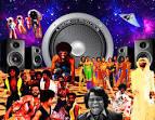 Les Années Disco: 20 Tubes Disco