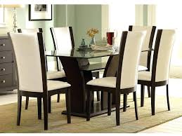 white parsons chair jpg linen leather chairs toronto canada