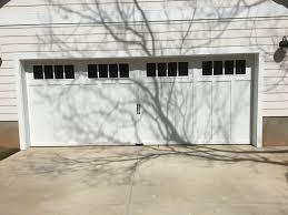 garage door and more 10 photos garage door services 338 s sharon amity rd cotswold charlotte nc phone number yelp