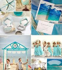 flip flop wedding invitations. beach wedding invitations flip flop