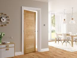 wooden doors white skirting boards google search