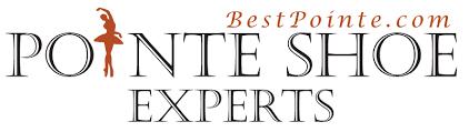 Grishko Pointe Shoe Conversion Size Chart Bestpointe Com