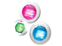 hayward color logic led pool light 2 spa kt hay colorlogic manual hayward colorlogic pool light troubleshooting p10