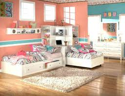 kids bedroom for twin girls. Beautiful For Girls Twin Bedroom Sets Pertaining To Set Veckobladet Info Decor 12 Intended Kids For G
