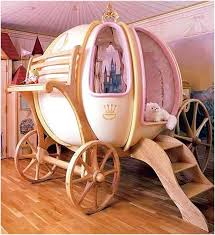 Fashionable Ideas Cool Beds For Girls Charming Cool Kids Beds For