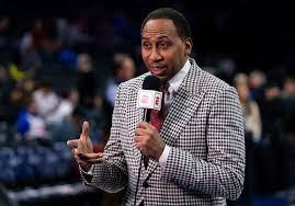 Stephen A. Smith salary revealed: ESPN ...