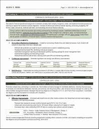 Auditor Resume Sample Resume Samples Accounting Best Of 100 Best Staff Auditor Resume 36