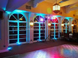 up lighting ideas. ED WALL LIGHTING RENTAL SAN DIEGO, UpLighting Rental Up Lighting Ideas C