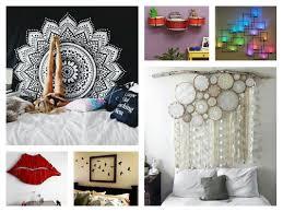on wall art bedroom diy with creative wall decor ideas diy room decorations youtube