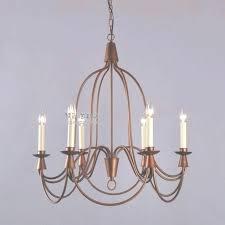 chandeliers ikea tea light chandelier ikea chandelier lights regarding ikea chandelier lights gallery