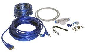 lanzarr ampkit4 4 gauge contaq amplifier wiring kit schema wiring lanzar ampkit8 contaq 1000 watt 8 gauge power amp kit lanzarr ampkit4 4 gauge contaq amplifier wiring kit