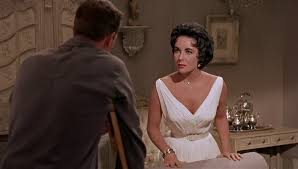 themes and motifs vce english cat on a hot tin roof film and  rivalry