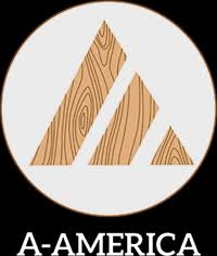 Image result for a america furniture logo