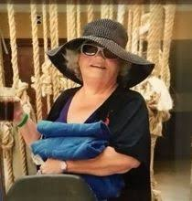 Marcella Yvonne Thacker Conner (1947-2017) - Find A Grave Memorial