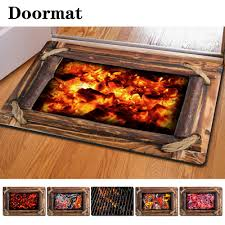 Large Rubber Door Mats Online Buy Wholesale From China Q35 41 ...